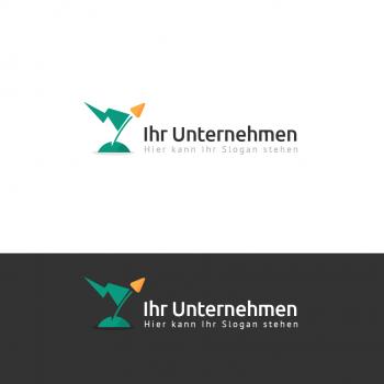 Logo #184397