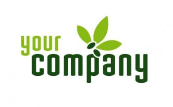 Logo #184767