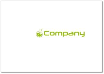 Logo #186625