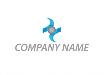 Logo #187165