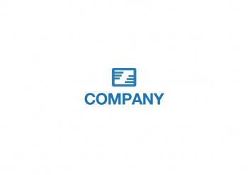 Logo #187362