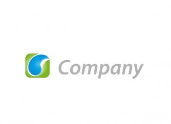 Logo #188385