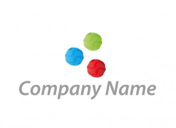 Logo #188764