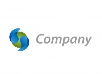 Logo #189575