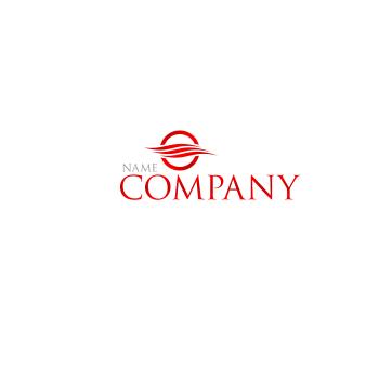 Logo #194539