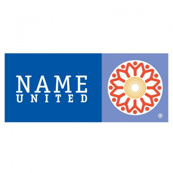 Logo #196159