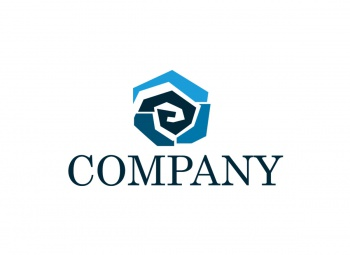 Logo #197568
