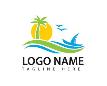 Logo #198833