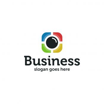 Logo #199889