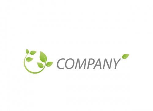 Logo #114738