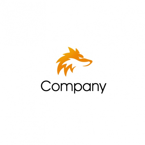 Logo #116644