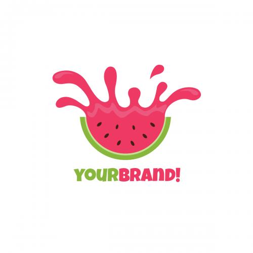 Logo #118687