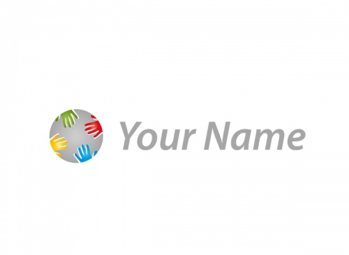 Logo #119686