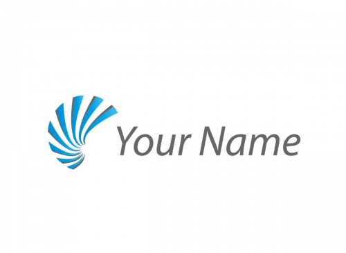 Logo #123823