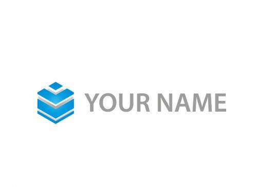 Logo #143648