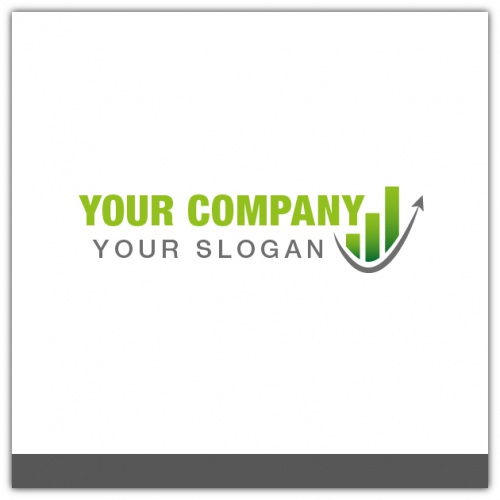 Logo #155611