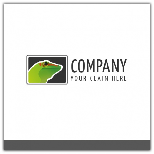 Logo #164687