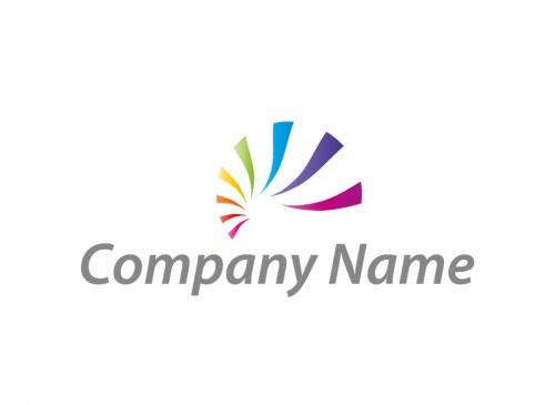 Logo #188167