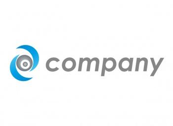 Logo #212434