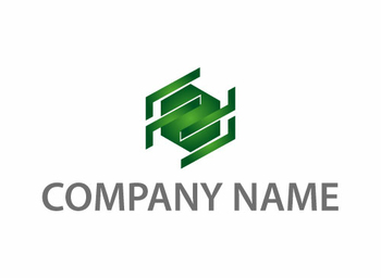 Logo #213381