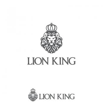 Logo #213642