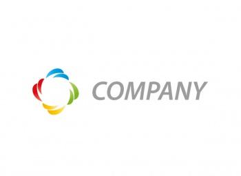 Logo #215913