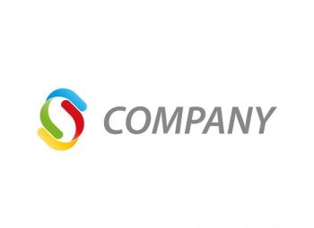 Logo #216459