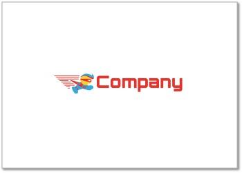Logo #217351