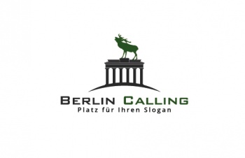 Logo #218646