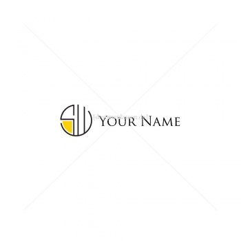 Logo #221271