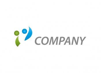 Logo #221436