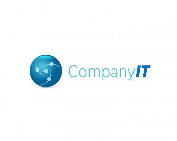 Logo #222345