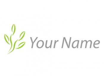 Logo #222885