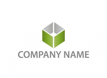 Logo #223133