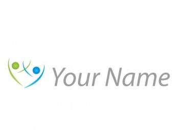 Logo #223283