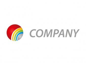 Logo #224596