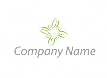 Logo #224629