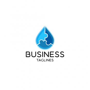 Logo #224755