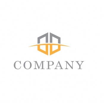 Logo #224849