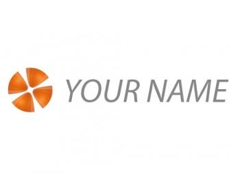 Logo #226547