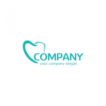 Logo #226718