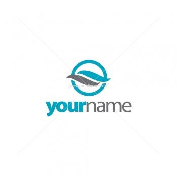 Logo #226724
