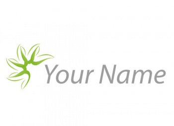 Logo #227258