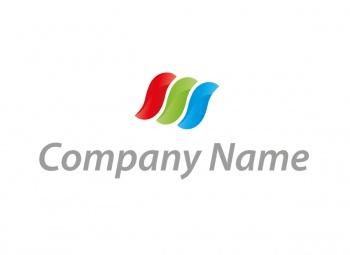 Logo #227352