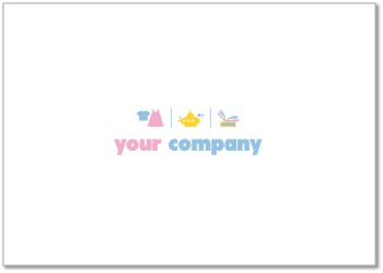 Logo #227536