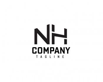 Logo #227921