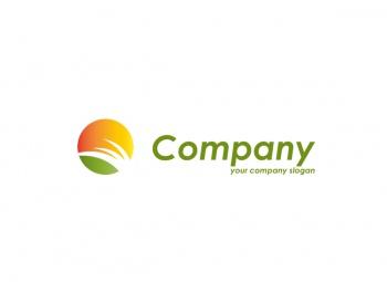 Logo #227949