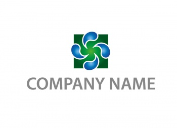 Logo #228739