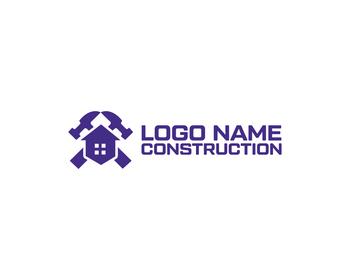 Logo #228798