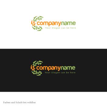 Logo #228931